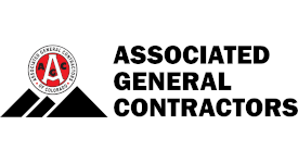 Associated General Contractors of Colorado (AGC)