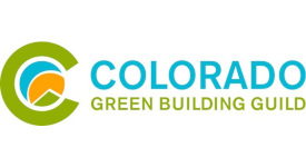The Colorado Green Building Guild