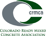 Colorado Ready Mixed Concrete Association