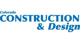Colorado Construction & Design