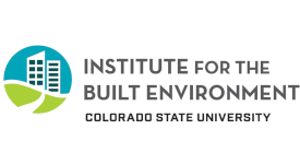 CSU Institute for the Built Environment