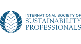 International Society of Sustainability Professionals (ISSP)