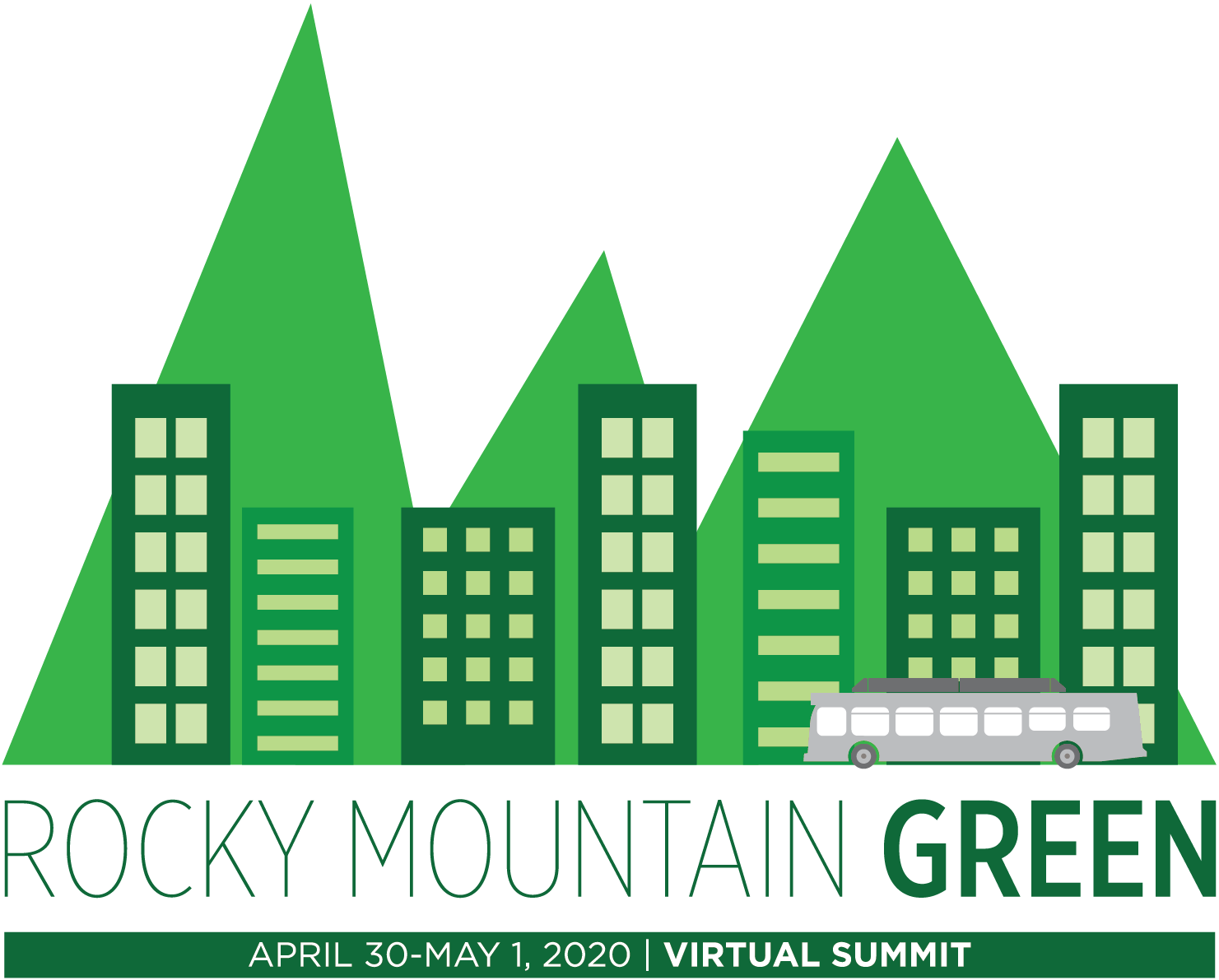 ROCKY MOUNTAIN GREEN | Denver, Co