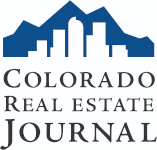 Colorado Real Estate Journal
