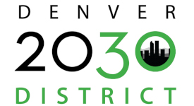 Denver 2030 District