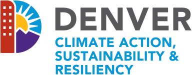 Denver Climate Action, Sustainability, and Resiliency