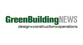 green building news