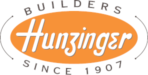 Hunzinger Construction