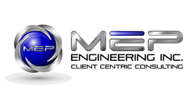 mep engineering