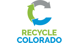 Recycle Colorado